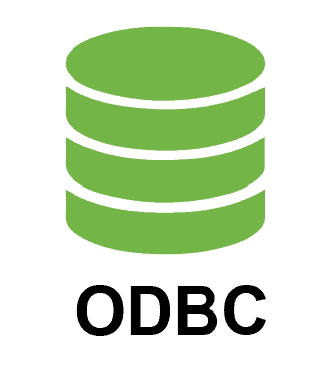 Open Database Connections